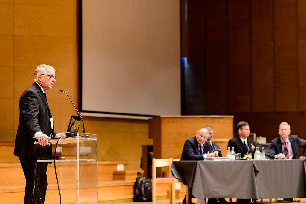 David Johansson, photography, fotograf, conference, konferens