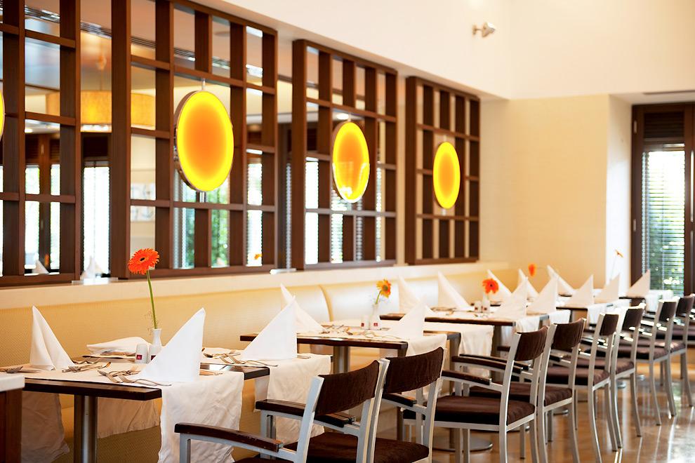 Barut Restaurant